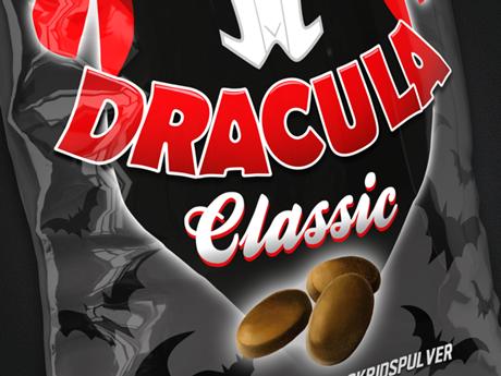 projekter_dracula_thumbnail